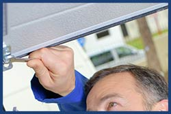 Golden Garage Door Service Miramar, FL 954-302-7926